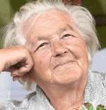 Définition Alzheimer - Définition de la maladie d'Alzheimer