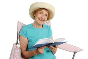 Prévention Alzheimer - Comment prévenir Alzheimer ?