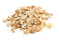 cholestérol avoine