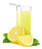 Citron - prévention des refroidissements