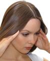 Dermatite atopique stress