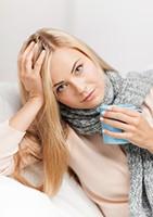 Bons conseils pour soigner les bronchites