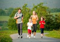 jogging prévention tendinite