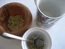 fenouil-tasse