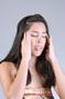 Grande Camomille - Lors de migraine, surtout en prévention