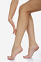 Marron d'Inde - En cas de jambes lourde