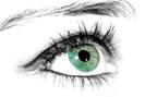 cataracte featured