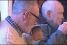Palmier nain - Sabal - contre l'hyperplasie bénigne de la prostate