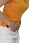 gastro-entérite mal de ventre