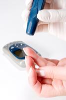 pré-diabète