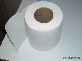 Gastro-entérite diarrhée