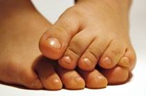 pieds-froids-article | Creapharma