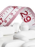 Prise de poids et médicaments
