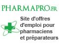 Creapharma   Site sur la santé de qualité