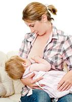 Question sur la grossesse