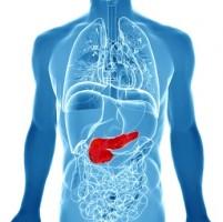 Cancer du pancréas définition