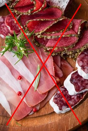 goutte-no-viande