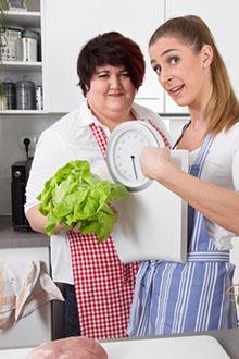 Pour maigrir, rien de tel que changer ses habitudes, 10 conseils pratiques