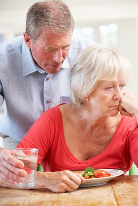 Maladie d'Alzheimer : un casque pour améliorer la mémoire et les fonctions cognitives