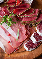 Si les protéines végétales sont bonnes pour le cœur, les protéines animales sont malsaines