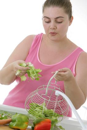 L'heure tardive des repas peut être associée à l'obésité