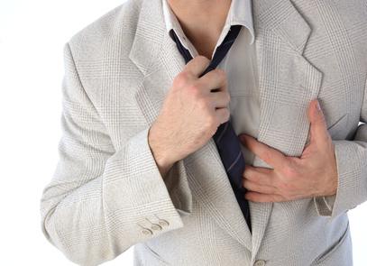 Se protéger de la grippe… et de l'infarctus