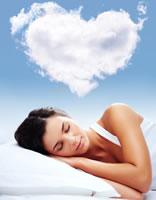 Le sommeil : un capital essentiel pour une bonne santé, notamment du cerveau