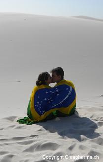 bresil-amoureux