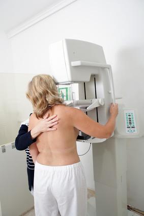 Pourquoi dépister le cancer du sein est important ?