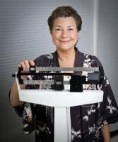 La perte de poids chez les femmes ménopausées réduirait le risque de cancer du sein