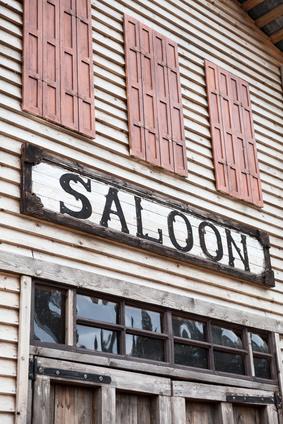 saloon-texa-fotolia-com-june-2016