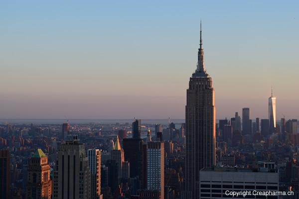 Vitesse datant de New York City juifservice de rencontres aux Etats-Unis