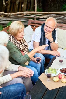 Une étude montre que les suppléments de vitamine D ne sont d'aucun bénéfice pour les plus de 70 ans