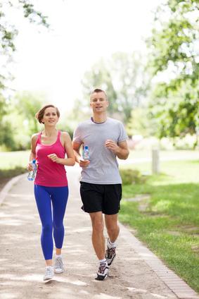 3 informations intéressantes sur le métabolisme