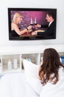 Pourquoi le temps passé devant l'écran peut perturber le sommeil ?