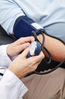 5 façons éprouvées d'abaisser naturellement votre tension artérielle