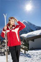 10 bons gestes pour rester en bonne santé en hiver !