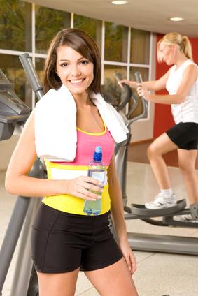 12 exercices à faire à la maison ou au bureau