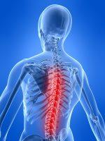 Fracture de la hanche : de nombreuses maladies augmentent les complications chirurgicales postopératoires