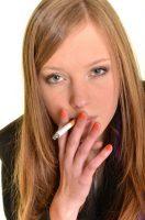 Une consommation plus élevée de nicotine pourrait aider à arrêter de fumer (étude)