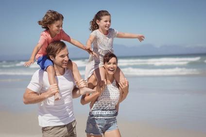 5 conseils pour rester en bonne santé en été
