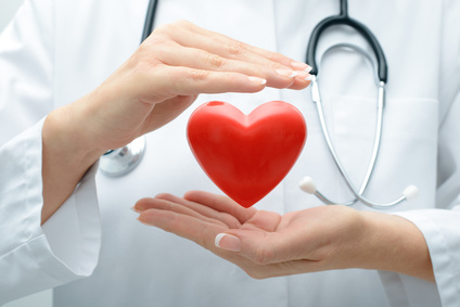 7 conseils pour préserver la santé du cœur