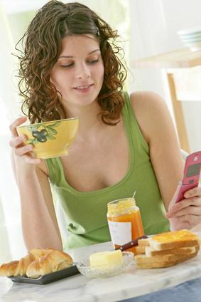 6 conseils pour sortir de l'addiction totale au téléphone portable