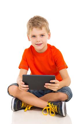 Un usage intensif de l'écran serait associé à des symptômes d'anxiété à l'adolescence