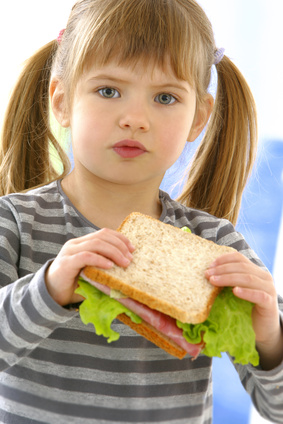 La viande à base de plante est-elle bonne pour la santé ?