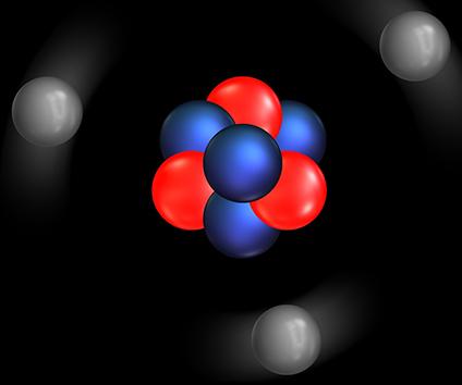 Le lithium présent dans l'eau potable contribuerait à la baisse du taux de suicide