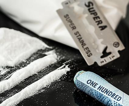 Dépendance à la cocaïne : l'impact de mutations génétiques décrypté