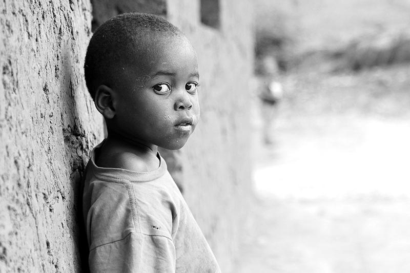 Coronavirus en Afrique : 6 explications à la situation actuelle