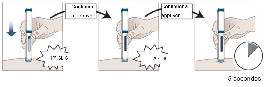 Copaxone Pen