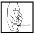 Budenofalk® Mousse rectale